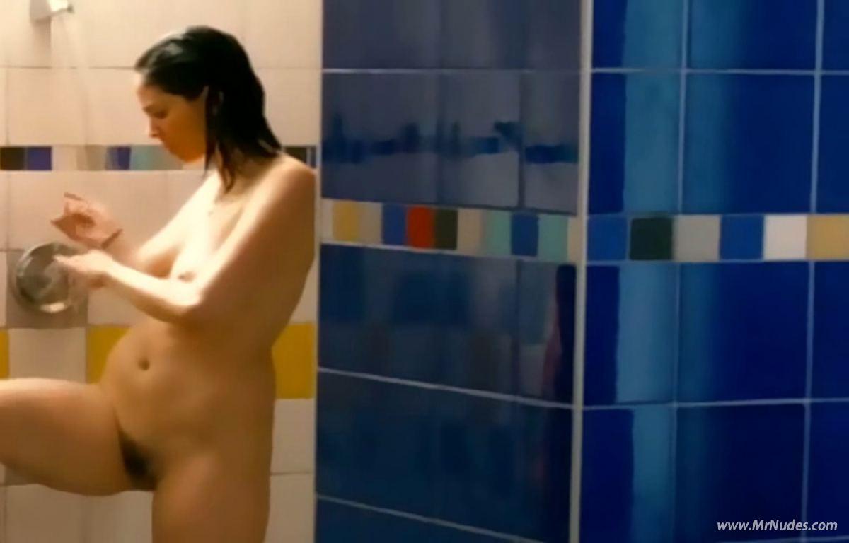 Sarah Silverman Naked Pics photo 7
