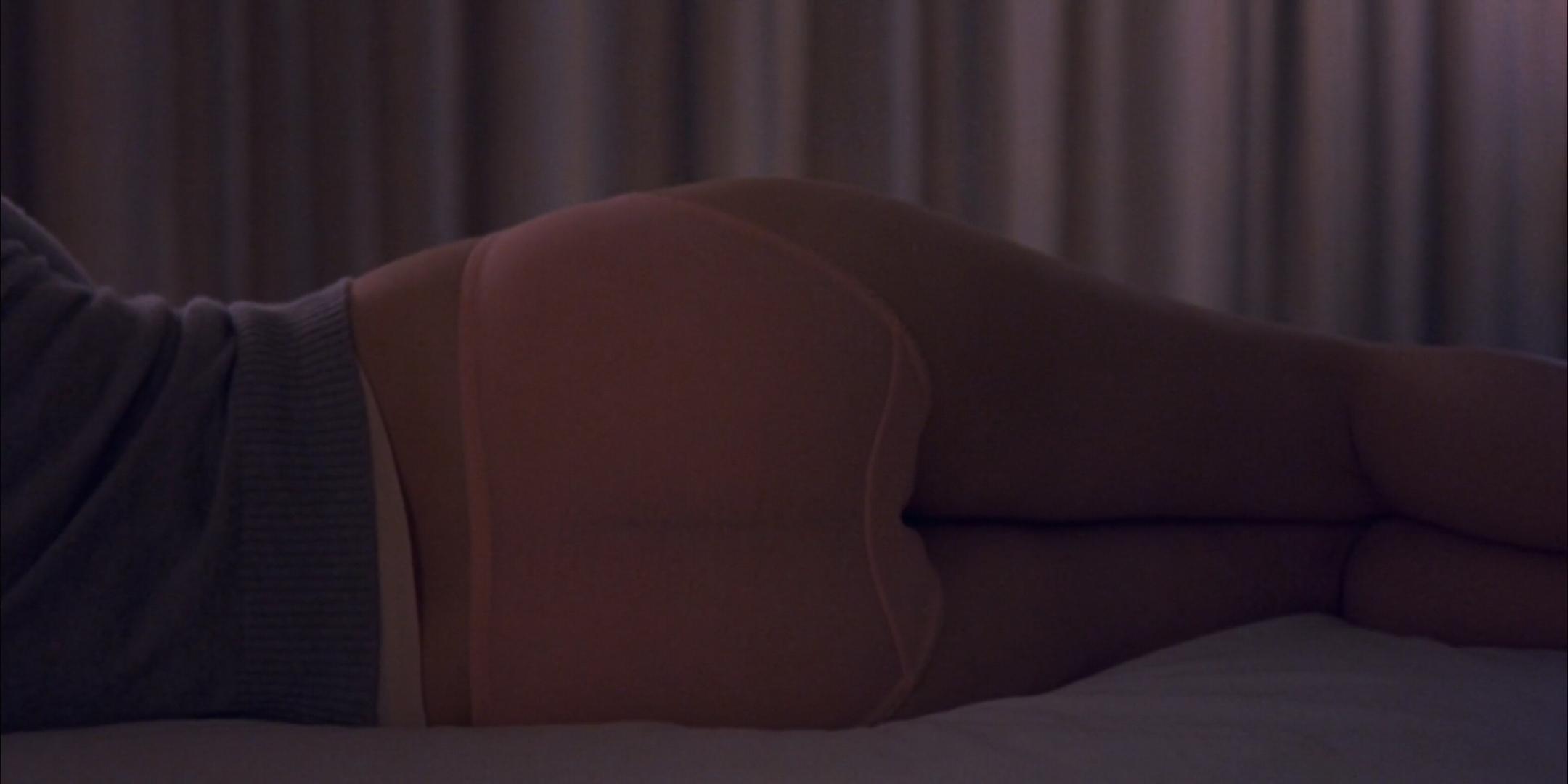 Scarlett Johansson Ass Shot photo 20