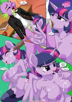 Sex My Little Pony Friendship Is Magic photo 16
