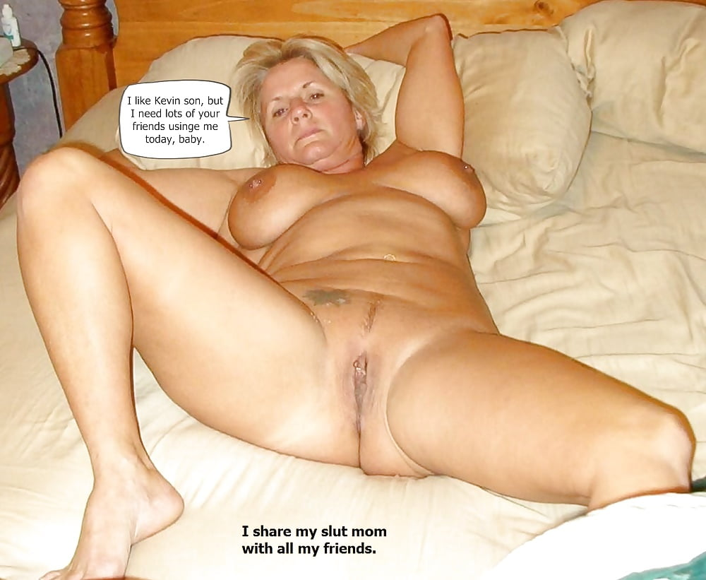 Sexy Captions Nude photo 22