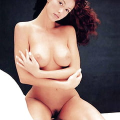 Shannon Elizabeth Porn Video photo 28