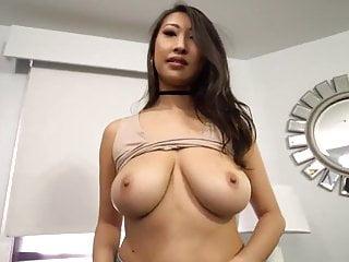 Sharon Lee Video photo 27