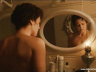 Sigourney Nude photo 17