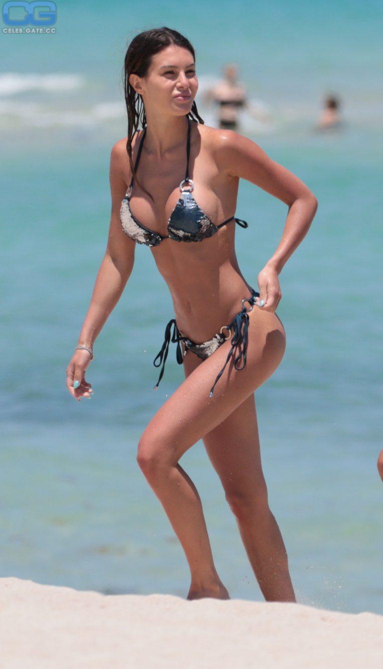 Silvia Caruso Playboy photo 15