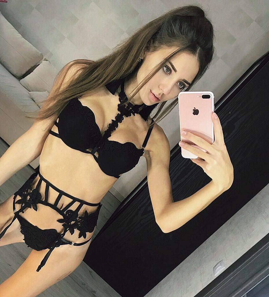 Sissys In Lingerie photo 6