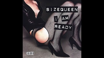 Size Queen Video photo 19