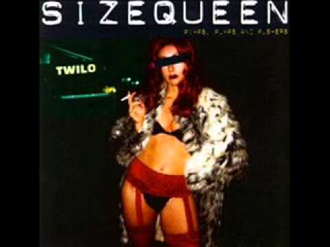 Size Queen Video photo 28