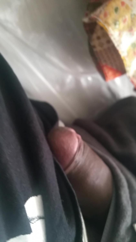 Sleeping Brother Dick photo 22
