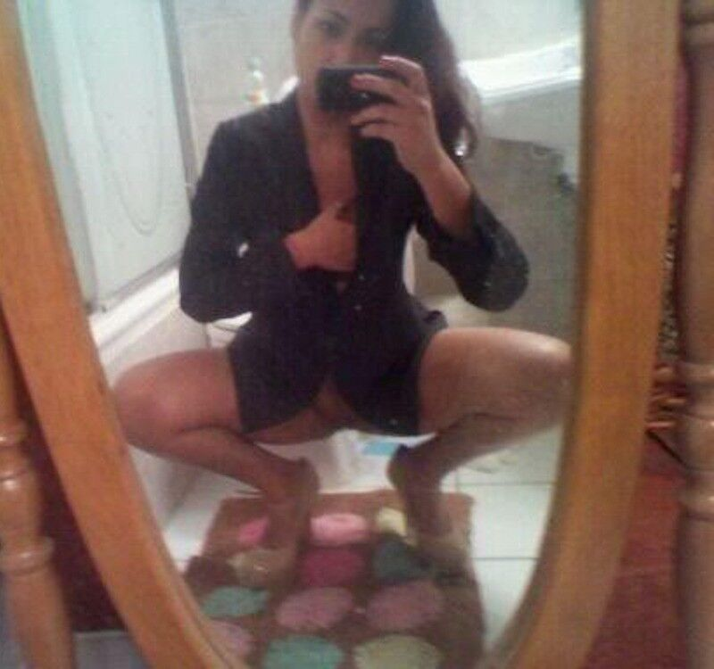 Spic Pussy photo 20