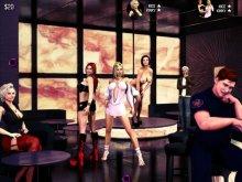 Stripper Sex Games photo 26