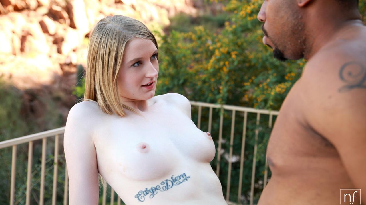 Summer Carter Porn photo 7