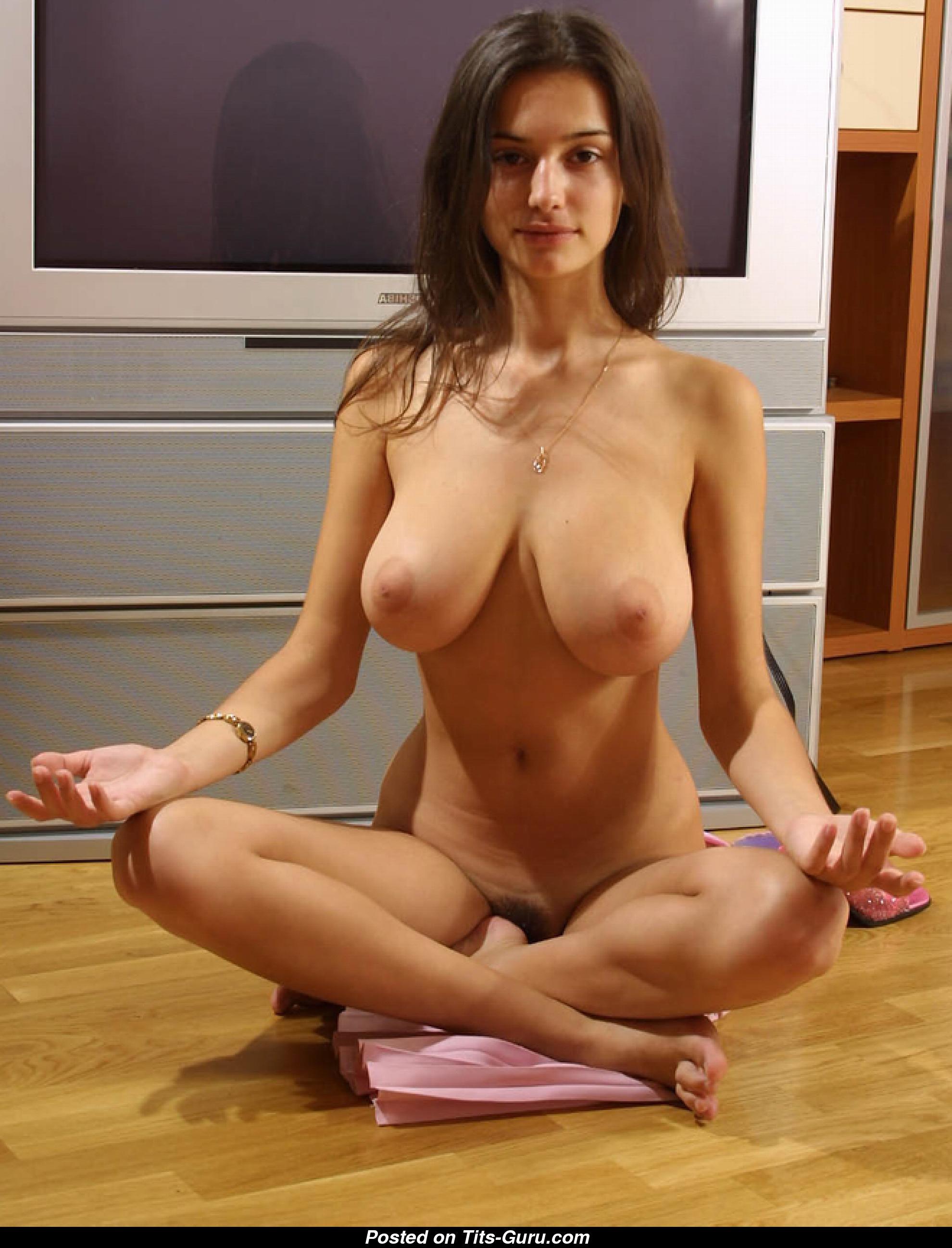 Svetlana Boobs photo 13