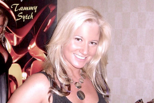 Tammy Sytch Young photo 12