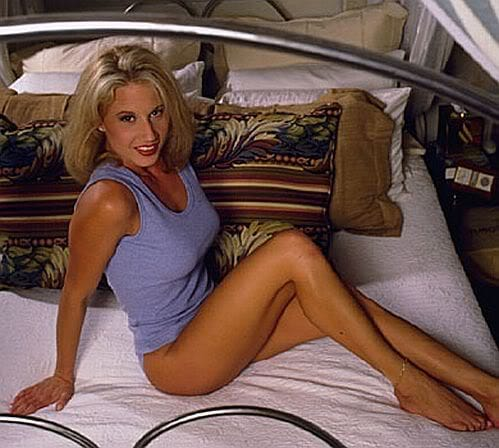 Tammy Sytch Young photo 11