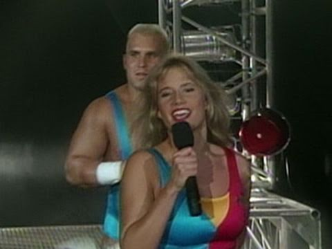 Tammy Sytch Young photo 7