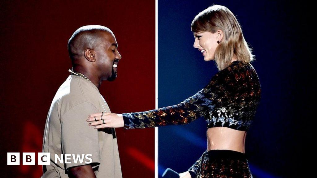 Taylor Swift Leaked Photo photo 7