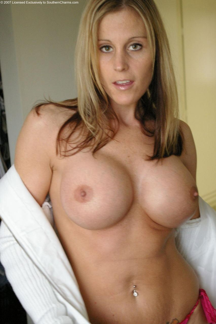 Tits On Imgur photo 1