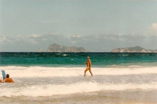 Tumblr Beach Nudist photo 17