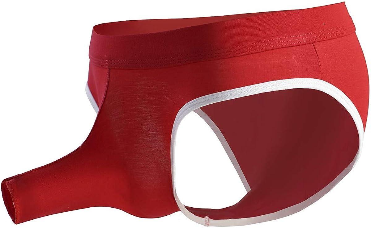 U Pouch Underwear photo 6