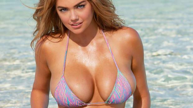 Upton Tits photo 11