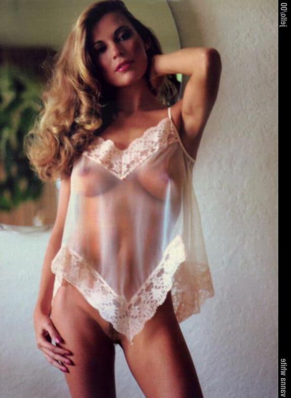 Vanna Whites Pussy photo 8