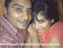 Vasundhara Kashyap Leaked photo 8