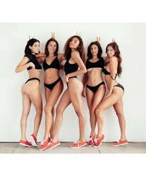 Verity Miller Playboy photo 25
