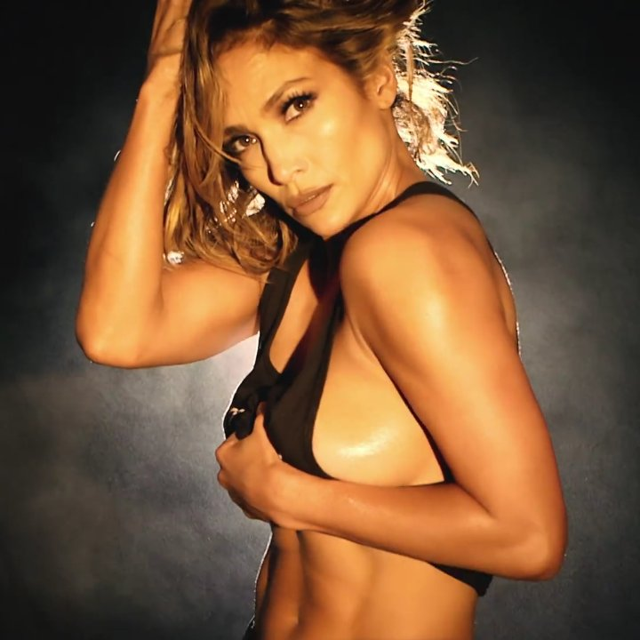 Verity Miller Playboy photo 14