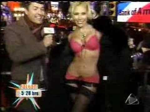 Veronica Portillo Sex Tape photo 20