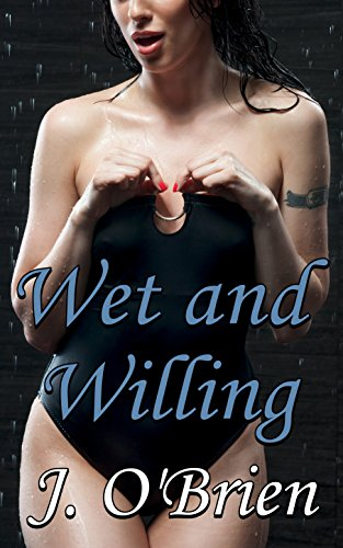 Wet And Willing photo 20