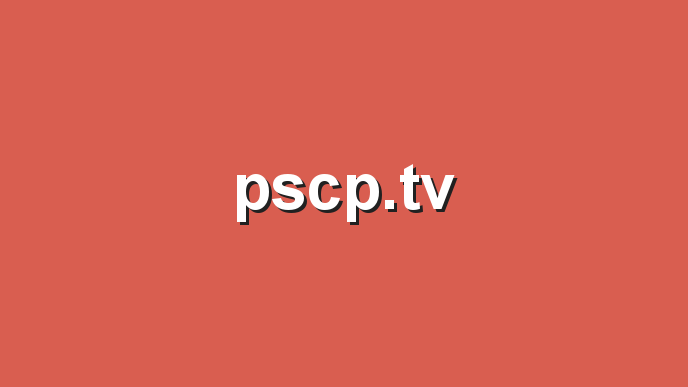 What Is Pscp Tv photo 6