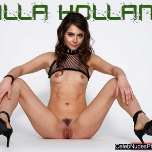 Willa Holland Xxx photo 25