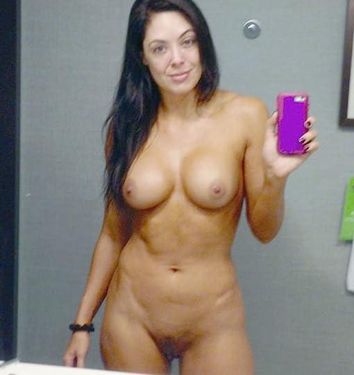 Wwe Divas Leaked Pics photo 16