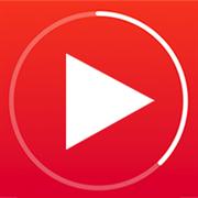 Youtube Hot Videos Free photo 9